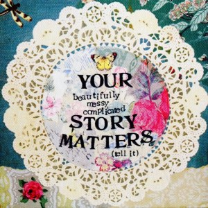 your story matters_pic